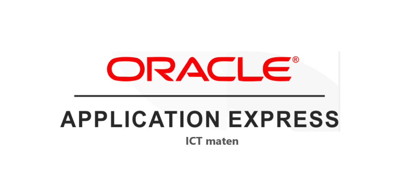 oracle_application_express_apex-2